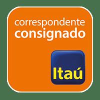 Itaú consignados correspondente
