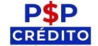 logo-psp-credito