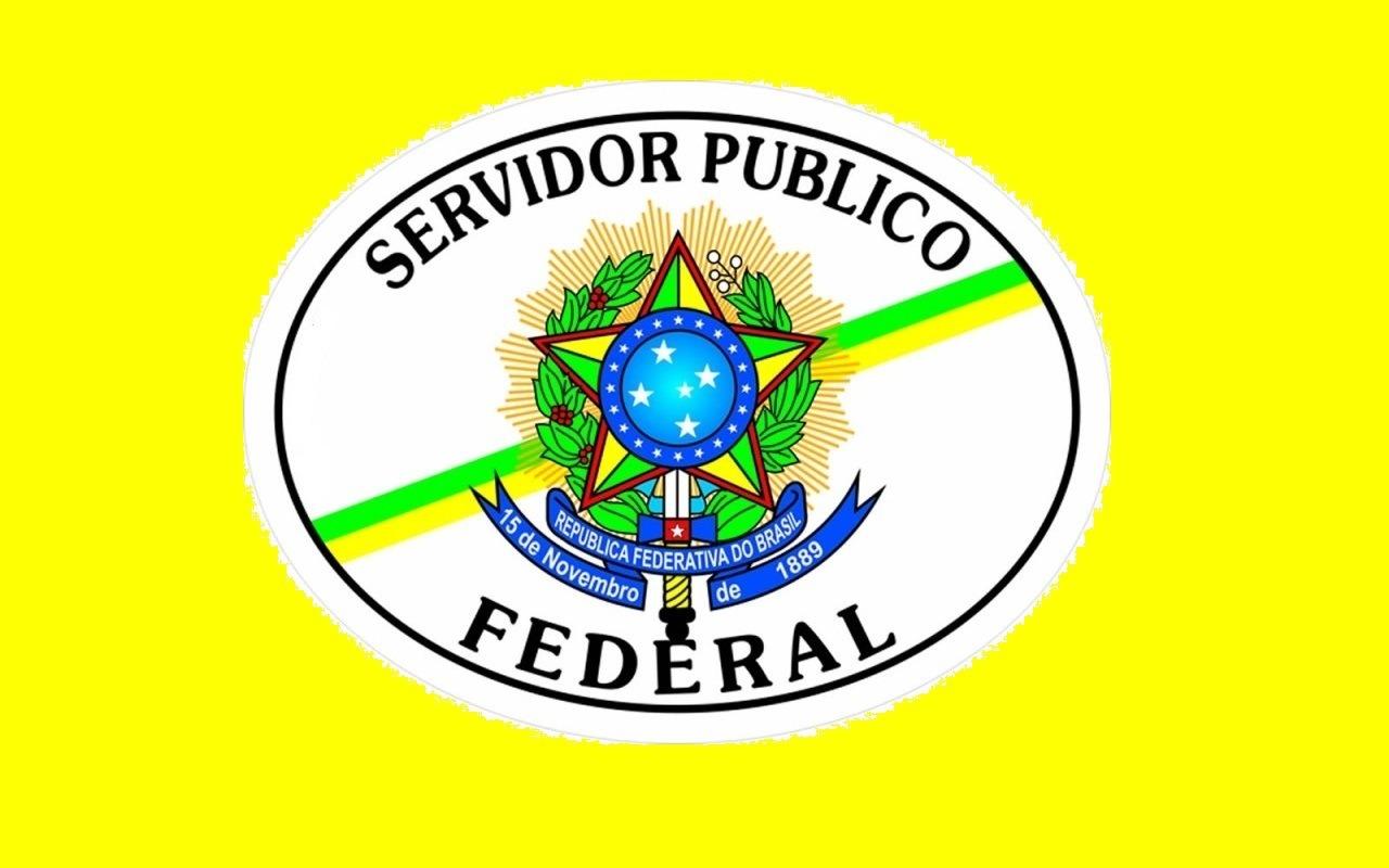Consignado Federal Civil